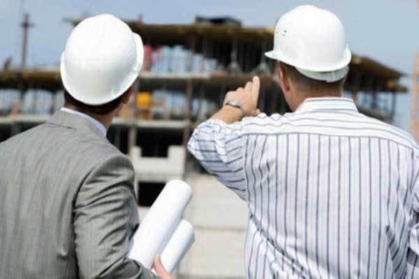 نظام مهندسی ساختمان