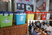تشکیل کمیته ویژه در مجلس/سناریوهای پیشروی انتخابات نظامپزشکی
