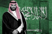 متهم ردیف اول قتل «خاشقچی» در تنگا/ سرنوشت ولیعهد جانی سعودی چه خواهد شد؟