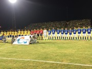 استعلام باشگاه استقلال از سازمان لیگ