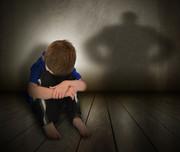 نقش نهادهای حمایتی در مقابله با کودک آزاری قابل توجه نیست