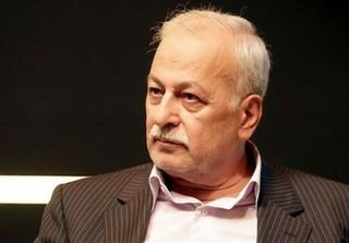 محمد رضا جمشیدی