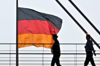 آلمانی ها