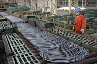 صنعت چین