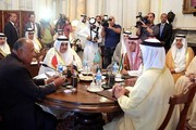 """عطوان: السعودية اعتبرت طلب قطر تدويل الحرمين الشريفين عدواناً و""""إعلان حرب"""".. هل هذا تهديد بعمل عسكري.. ومتى؟"""