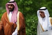ماذا يعني أن تكون حليفاً للسعوديّة؟