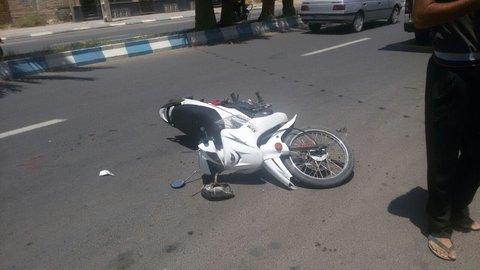 راکبان موتورسیکلت