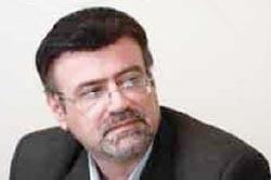 آلبرت بغزیان
