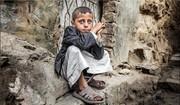 """الأمم المتحدة: """"التحالف العربي"""" يعرقل الجهود الانسانية باليمن"""