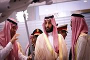 موقع بريطاني : مستقبل بن سلمان في خطر.. وتوازن القوى في السعودية على حد السكين