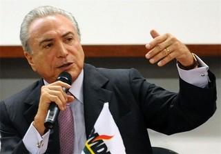 رئیسجمهوری برزیل