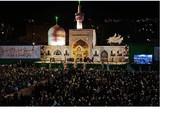 اجرای ۲۵۰ برنامه فرهنگی، لغو اضافه خدمت سربازان و آزادی چند زندانی