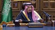 تفاصيل جديدة عن تبذير الملك سلمان في منتجع طنجة