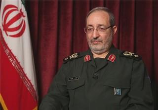 سردار جزایری