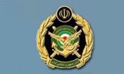 ارتش جمهوری اسلامی