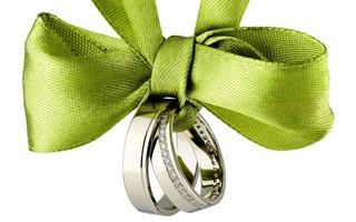 بیش از ۳۳ میلیون کمک هزینه ازدواج به خانواده های تحت حمایت پرداخت شد