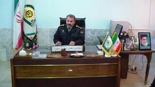 زورگیران و سارقان مسلح در الیگودرز دستگیرشدند