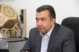رییس سازمان فرهنگی اجتماعی ورزشی شهرداری یزد