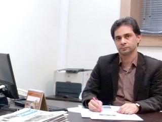محمد قاضی زاده