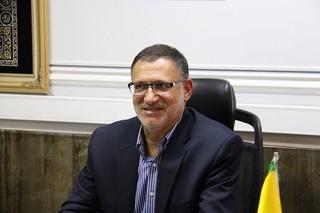 حمید محمدی