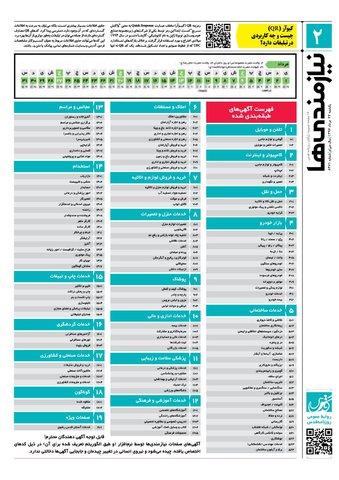 neyazmandih.pdf - صفحه 2