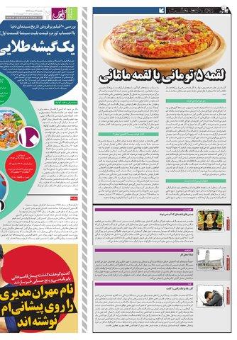 Hashet.pdf - صفحه 2