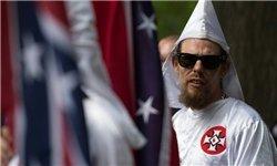 نژادپرستها