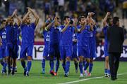 جزئیات تازه ای از مذاکرات باشگاه استقلال با گزینه های خارجی جانشین منصوریان