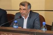 ۱۰ هزار اتباع خارجی در استان یزد مشغول به تحصیل هستند