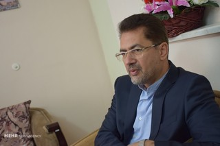 سیدحسن حسینیشاهرودی