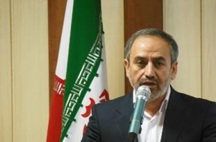 محمدرضا صفی خانی
