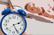 بیخوابی دوران بارداری زمینهساز زایمان زودرس