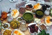 رشت، شهر خلاق خوراک شناسی/ پایتخت گردشگری غذایی ایران صاحب برند می شود