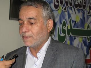 سید عباس پورهاشمی