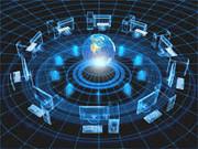 سردرگمی نهادها در عمل به قانون دسترسی آزاد به اطلاعات