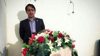 بلوچستان به عنوان نقطه امن معرفی گردید