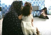 تأسیس مهد کودک در زندانها یک نیاز اجتماعی است