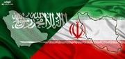 لماذا تسقط التحالفات السعوديّة سريعاً؟ وما سرّ التحالفات الإيرانيّة طويلة الأمد؟
