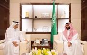 عبدالله آل ثاني.. بديل السعودية لحكم قطر بعد الإطاحة بتميم بن حمد