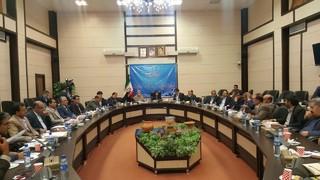 معاون هماهنگی امور اقتصادی و توسعه منابع استانداری سیستان و بلوچستان