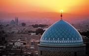 بسیاری از روستاهای لرستان مسجد ندارند