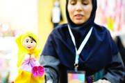 ضرورت ایجاد بازار دائمی اسباببازی ایرانی