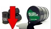 السعودية تلجأ لخصخصة القطاع العام اثر تراجع النفط