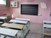 شهرداری به جای برخورد با زمین خواران مدارس غیردولتی را پلمپ می کند