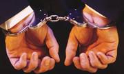 کلاهبرداری با ادعای اعمال نفوذ در دستگاه قضایی دستگیر شد