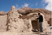 مرمت «سرزمین لی لی پوتی» های ایران آغاز شد
