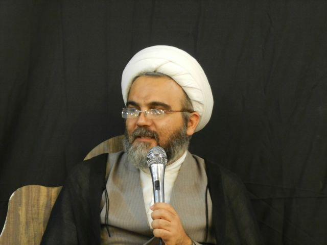 محسن قنبریان