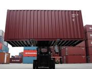 مسیر صادرات برای قم هموار نیست