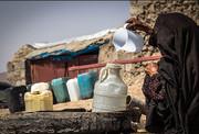 بحران آب در خراسان جنوبی نیازمند حمایت/ دولت به شرق کشور بیشتر توجه کند