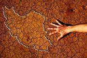حکم بی آبی وزارت نیرو، برای خوزستانی که آب مازاد دارد!